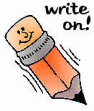 Write an essay on English grammar words